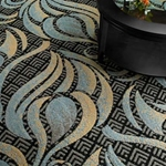 Couture II Hospitality Carpet