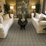 patterened carpet prices