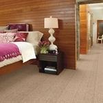 Artful Details Loop Carpet