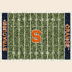 Syracuse College Home Field