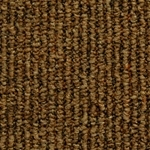 Timberline Indoor Outdoor Carpet