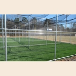 Playball Grass Turf