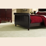 Fontainebleau Patterned Carpet by Mohawk