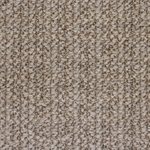 Athena Multi Level Loop Berber Carpet