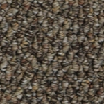 Coronado Textured Berber Carpet