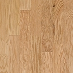 Harris One Engineered Wood