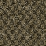 Accentuate Patterned Carpet by Beaulieu