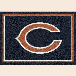 Chicago Bears NFL Team Spirit