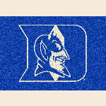 Duke College Team Spirit