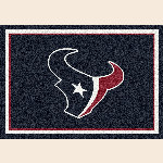 Houston Texans NFL Team Spirit