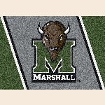 Marshall College Team Spirit
