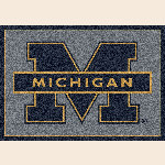Wholesale Commercial Carpets Hospitality And Sport Rugs