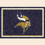 Minnesota Vikings NFL Team Spirit
