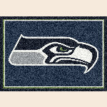Seattle Seahawks NFL Team Spirit