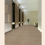 Capital III Commercial Carpet