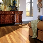 Downtown Engineered Hardwood