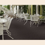 Atlas II Commercial Carpet Tile