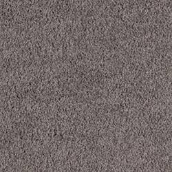 mohawk smart color carpet