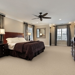 stainmaster dixie home carpet