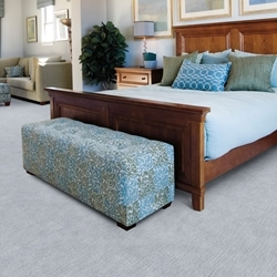 Gatesbury Cut and Uncut Carpet by Dixie Home