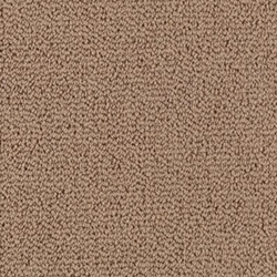 Soothing Manor Texture Loop Carpet By Mohawk