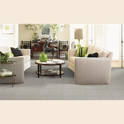 Dreamweaver Mohawk Patterned Carpet