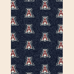 Arizona College Repeating