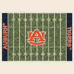 Auburn College Home Field