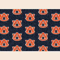 Auburn College Repeating