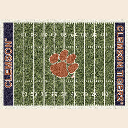 Clemson College Home Field