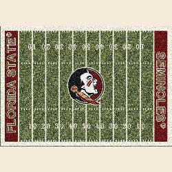 Florida State College Home Field