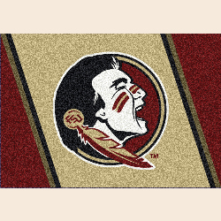 Florida State College Team Spirit