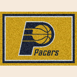 Indiana Pacers NBA Team Spirit