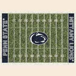 Penn State College Home Field