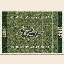 South Florida College Home Field