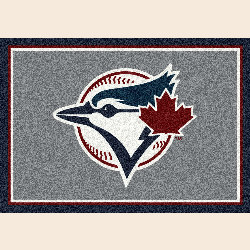 Toronto Blue Jays MLB Team Spirit