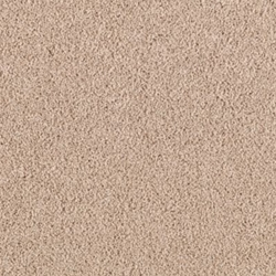 Mohawk Carpet Prices Smartstrand Witty Charm Capri