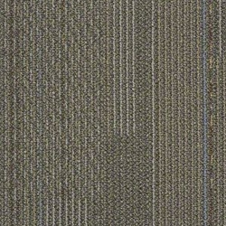 Unify BL Carpet