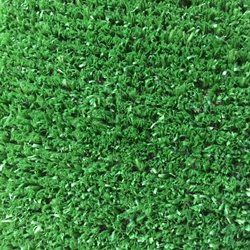 Performer Outdoor Grass Carpet