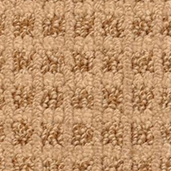 Rock Creek Loop Carpet by Dixie Home