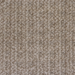 Athena textured berber for Berber carpet cost per square yard