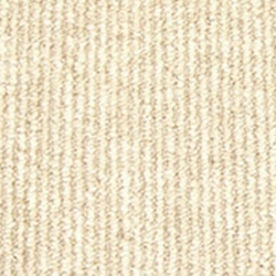 Homespun Sisal Berber Carpet