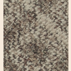 Prestige Toned Diamond Patterned Carpet