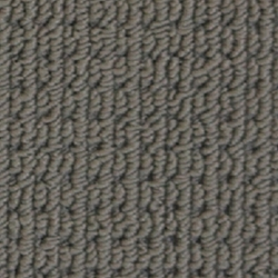 Avalon residential berber carpet for Berber carpet cost per square yard