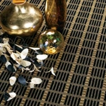 Delux Hospitality Carpet
