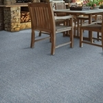 Arbor View (T) Indoor Outdoor Carpet