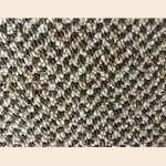 Bronze Series Commercial Carpet