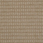 Finesse Cut and Loop Carpet by Dixie Home