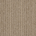 Natural Bamboo Berber Carpet