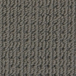 Avalon Residential Berber Carpet